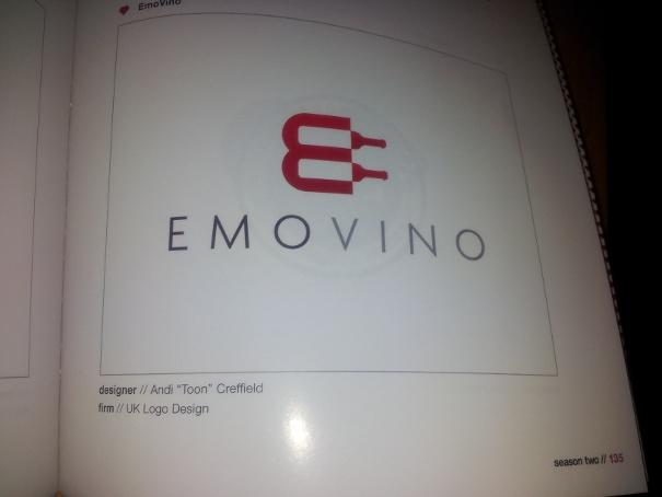 I Heart Logos Season 2 book