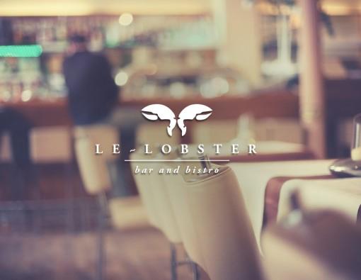 Le-Lobster Restaurant