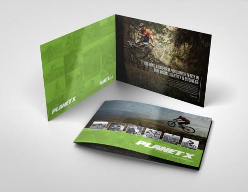 Company Brand Book