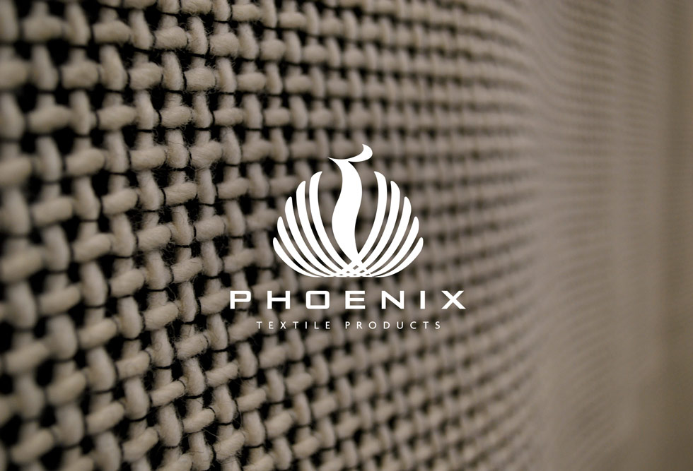 Textile Products Logo