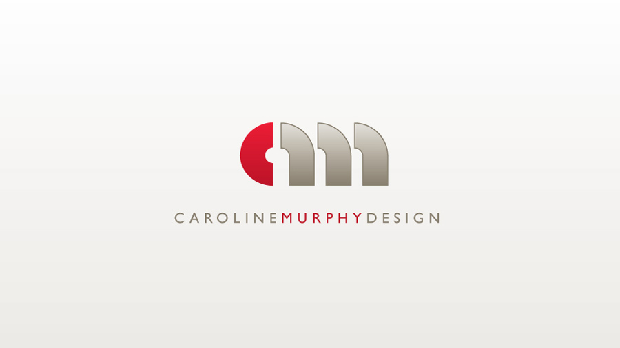 Caroline Murphy Logo - Full Colour