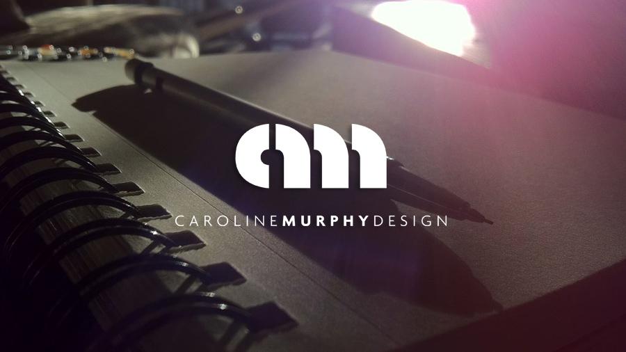 Caroline Murphy Logo
